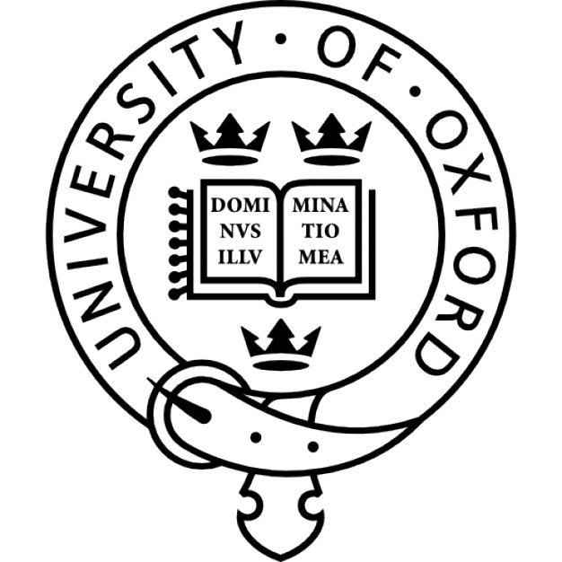universidad-de-oxford-logo-insignia_318-47682