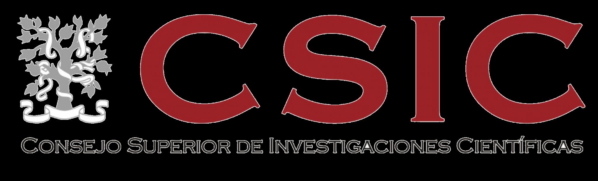CSIC_logo copy