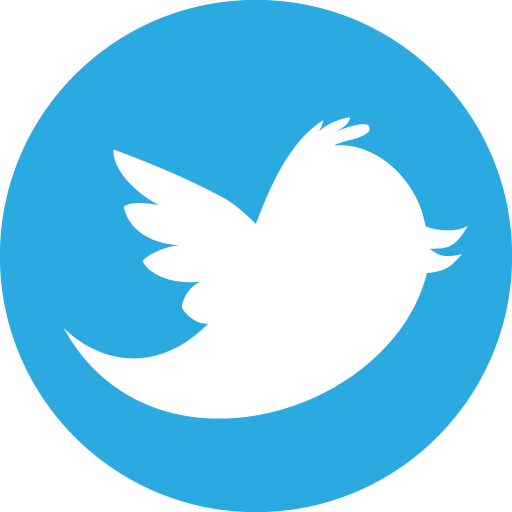 twitter-icon--basic-round-social-iconset--s-icons-0