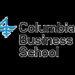 columbia_bus_school