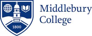 middlebury 2