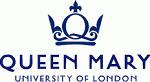 queen-mary-university-copia
