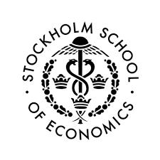 School of Economics