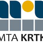 MTA_KRTK