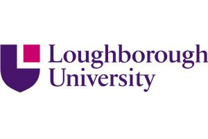 loughbor