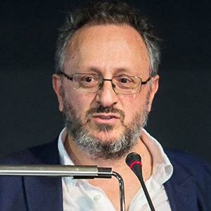 Jordi Brandts