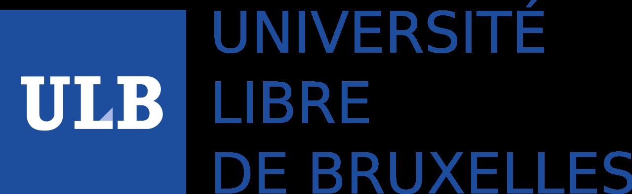universit--libre-de-bruxelles-469-logo