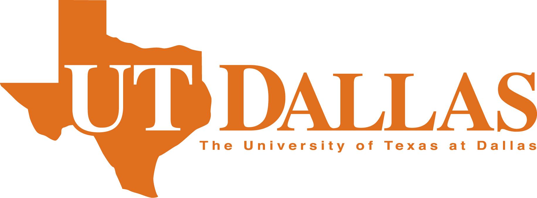 UT Dallas_tex_orange