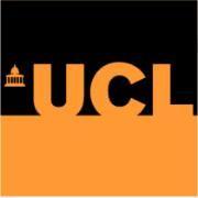 university-college-london-squarelogo-1438183323864