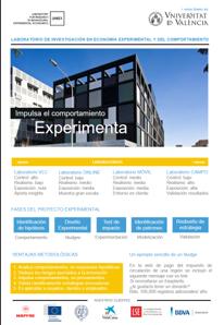 LINEEX_Economia del Comportamiento
