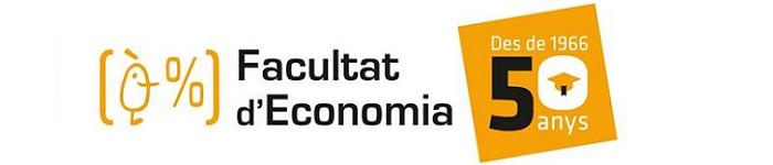 Facultad Economia