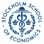 Stockholm_School_of_Economics_seal