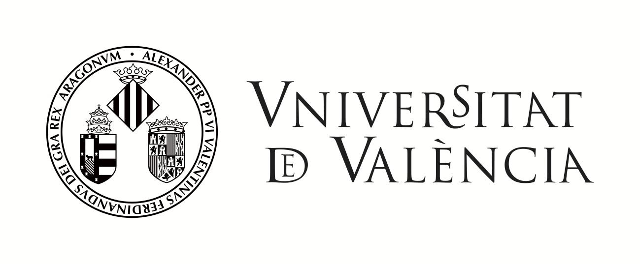 UV logo con fondo - LINEEX