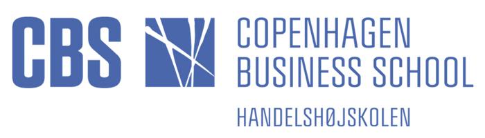 copenhaguenn business school