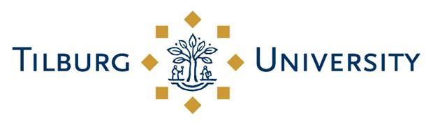 tilburg-university-logo