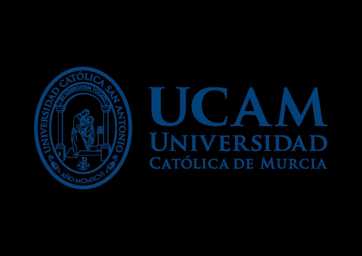 catolica_murcia