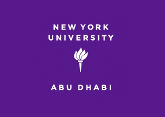 NYU-Abu-Dhabi